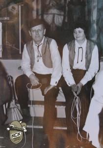 die blasmusiker aus boesdorf 20131023 1623181938